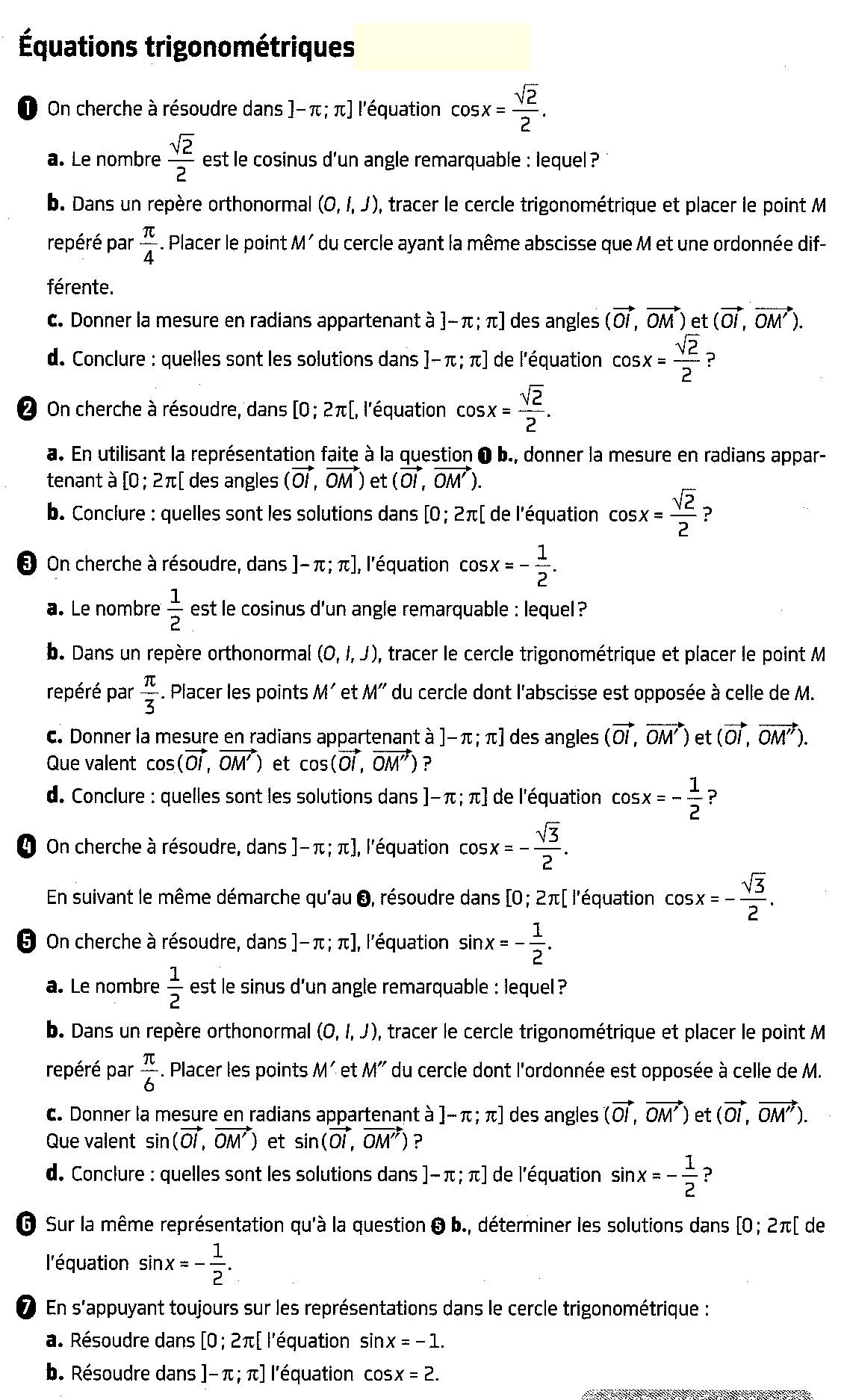 tp-equations-trigo