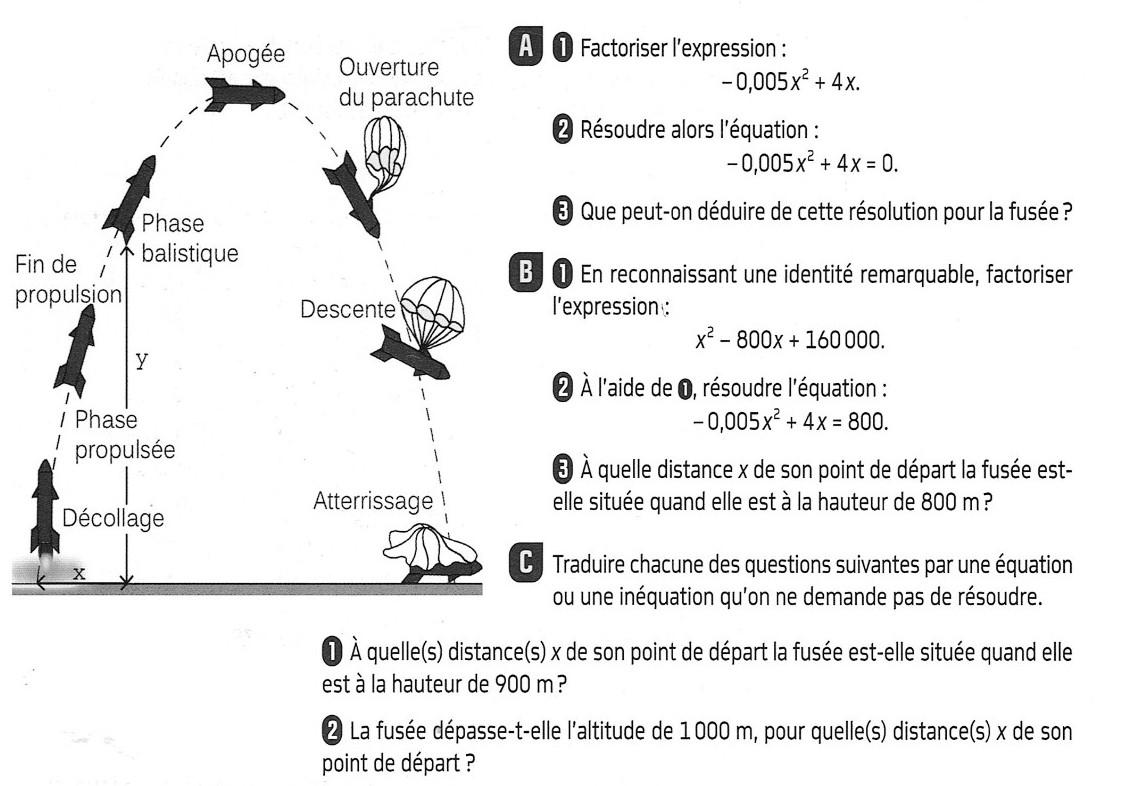 activite-2d-degre-trajectoire-dune-fusee