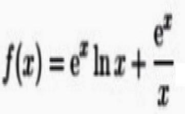 Étude d'une fonction logarithme, type épreuve de bac classique.