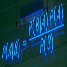 Cours sur les probabilités conditionnelles