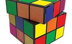 QCM : Logique et raisonnement avec les quantificateurs